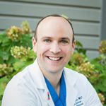David Duhamel - Falls Church, Virginia Sports Medicine and Internal Medicine