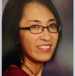 Carren Wang - Falls Church, Virginia pulmonary doctor