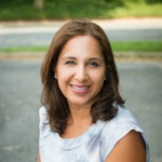 Ritu Cuttica - Falls Church, Virginia doctors