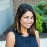 Pallavi Reddy - Falls Church, Virginia doctors