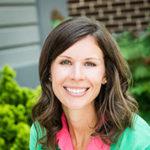 Lauren Vaughan - Falls Church, Virginia internal medicine doctor